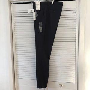 NWT Calvin Klein infinite style dress pants